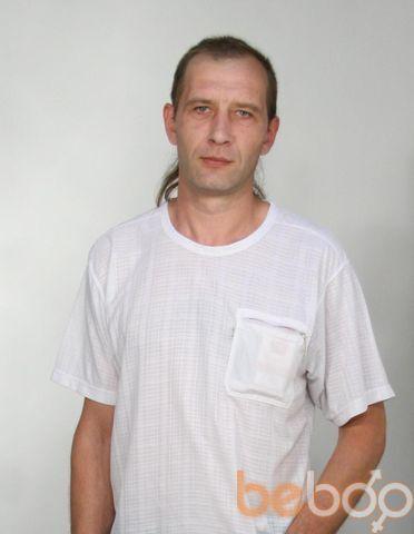 Фото мужчины Саша, Бендеры, Молдова, 43