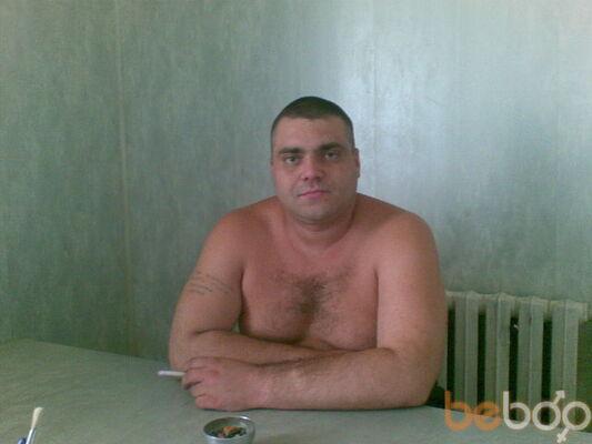 Фото мужчины Gari, Пенза, Россия, 37