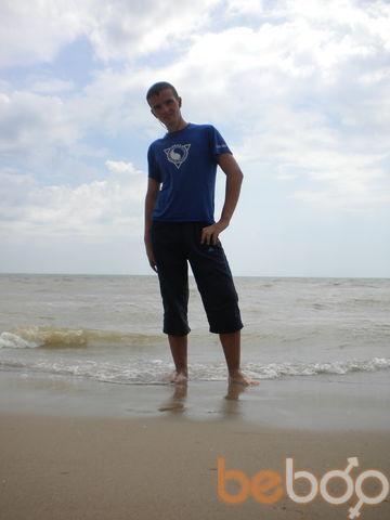 Фото мужчины Leoo, Кишинев, Молдова, 25