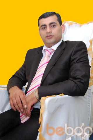Фото мужчины mehman222, Баку, Азербайджан, 39