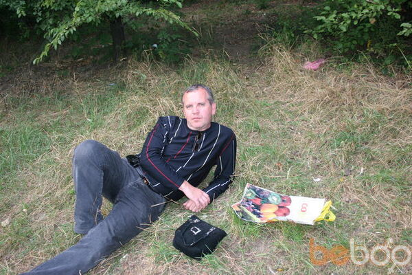 Фото мужчины Владимир, Донецк, Украина, 52