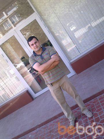 Фото мужчины jasur, Ташкент, Узбекистан, 37