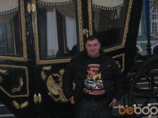Фото мужчины vangog, Санкт-Петербург, Россия, 39