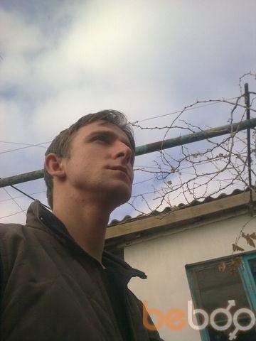 Фото мужчины EqoisT, Баку, Азербайджан, 28