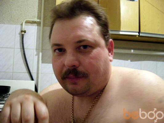 Фото мужчины KORSAR, Новый Уренгой, Россия, 40