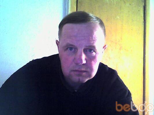 Фото мужчины Timur, Николаев, Украина, 44