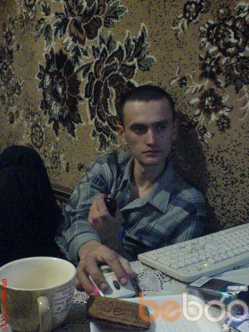 Фото мужчины 0677499276, Запорожье, Украина, 32