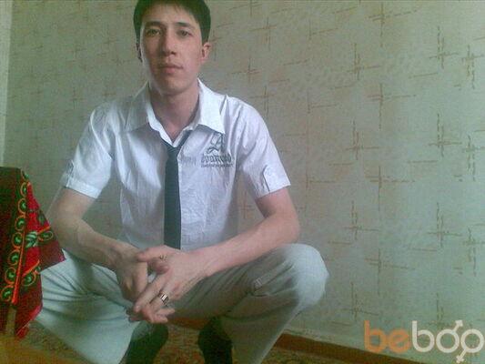 Фото мужчины ARMAN, Караганда, Казахстан, 33