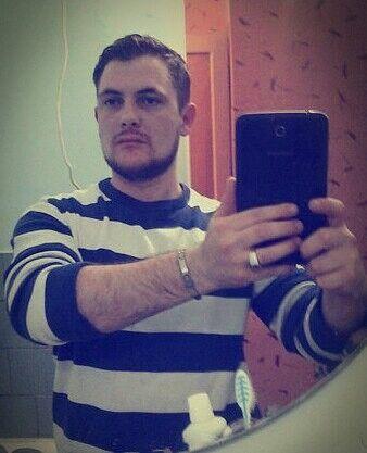 Фото мужчины Юрий, Феодосия, Россия, 26
