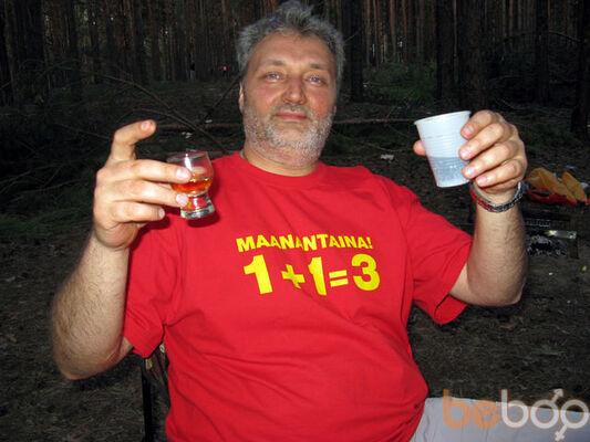 Фото мужчины alefax, Киев, Украина, 52