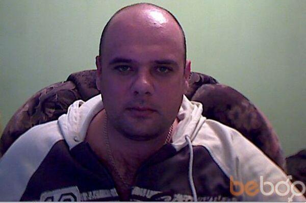 Фото мужчины MELNIK, Евпатория, Россия, 39