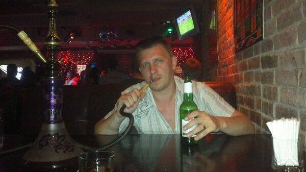 Фото мужчины Alex42, Кемерово, Россия, 33
