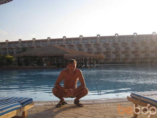 Фото мужчины moloi, Актобе, Казахстан, 42