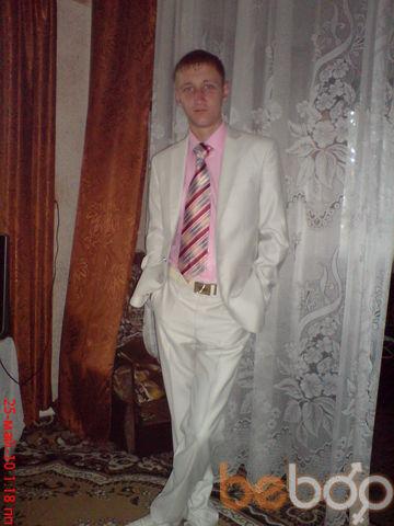 Фото мужчины STING, Ужгород, Украина, 31