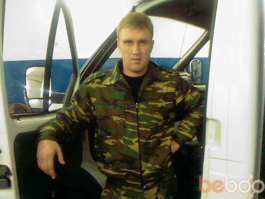 Фото мужчины андрей, Петропавловск, Казахстан, 34