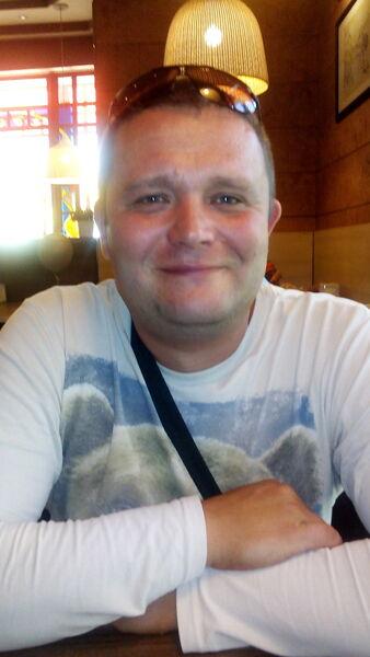 Фото мужчины вован, Михайловск, Россия, 36