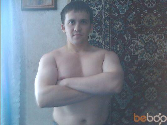 Фото мужчины Евгений, Брест, Беларусь, 29