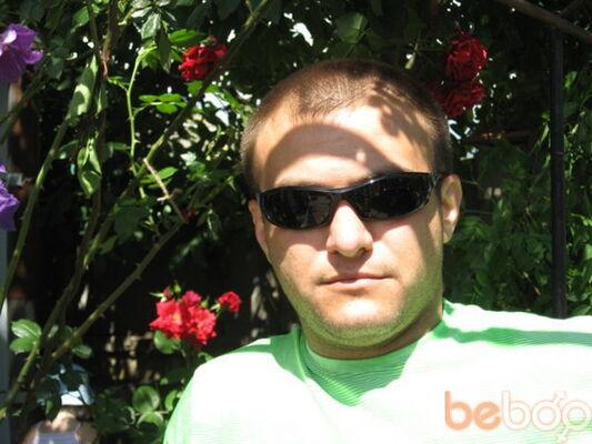 Фото мужчины алекс, Одесса, Украина, 35