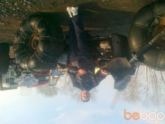 Фото мужчины planethell, Новомосковск, Украина, 33