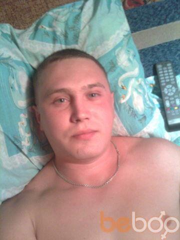 Фото мужчины klevdim, Омск, Россия, 34