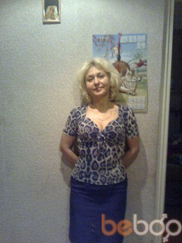 Фото девушки Светочкa, Минск, Беларусь, 54