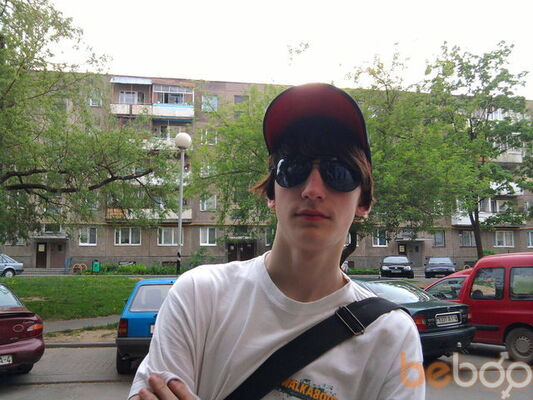 Фото мужчины ripi, Лида, Беларусь, 25