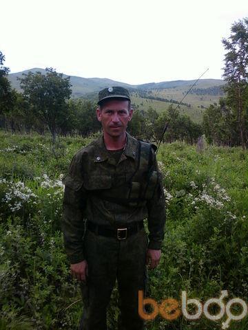 Фото мужчины Андрей, Душанбе, Таджикистан, 38