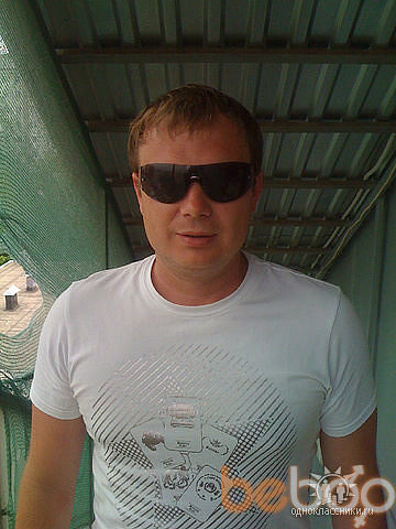 Фото мужчины tazuka99, Тбилиси, Грузия, 38