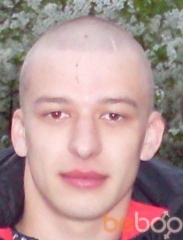 Фото мужчины КУЗЯ, Георгиевск, Россия, 28