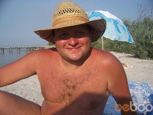 Фото мужчины vovan, Житомир, Украина, 41