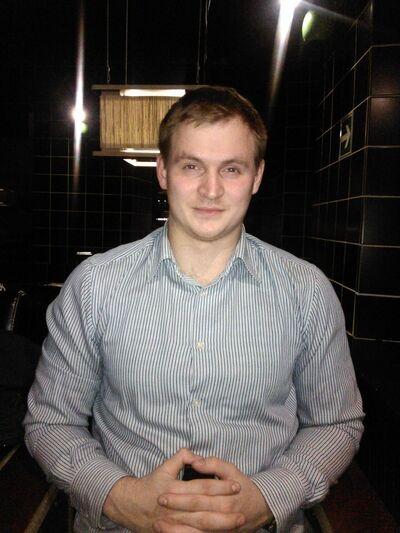 Фото мужчины Иван, Новочеркасск, Россия, 24