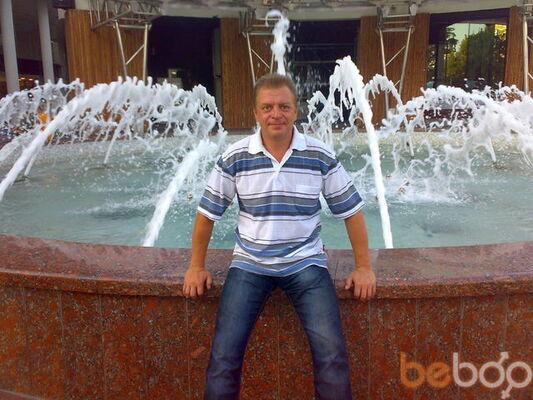 Фото мужчины Aleks Sohi, Сочи, Россия, 51