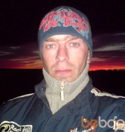 Фото мужчины valius, Гродно, Беларусь, 33