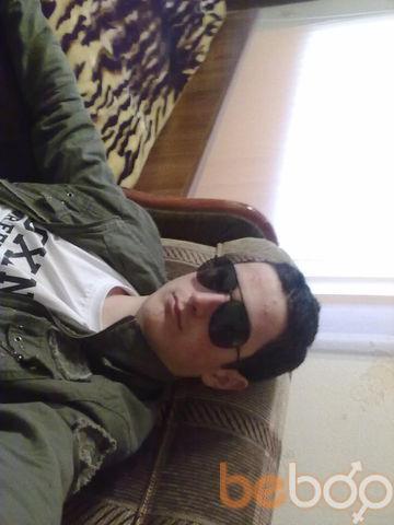Фото мужчины vitea, Кишинев, Молдова, 30