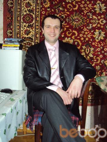 Фото мужчины igor77360, Чернигов, Украина, 35