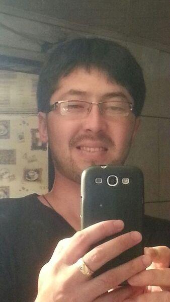 Фото мужчины Саян, Бишкек, Кыргызстан, 28
