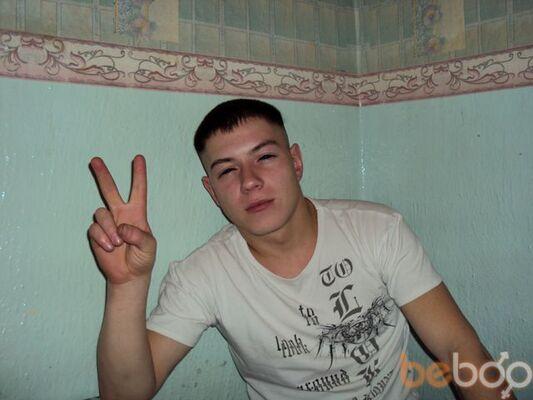 Фото мужчины Alihandro, Ростов-на-Дону, Россия, 30