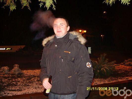 Фото мужчины dimchik, Минск, Беларусь, 37