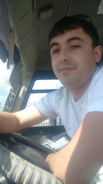 Фото мужчины Zayr, Артем, Россия, 28