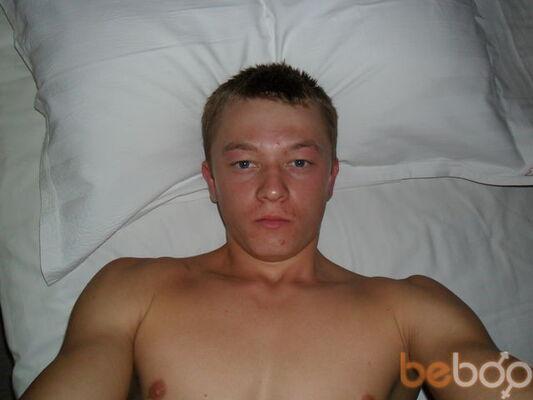 Фото мужчины 20alexandr, Иркутск, Россия, 25