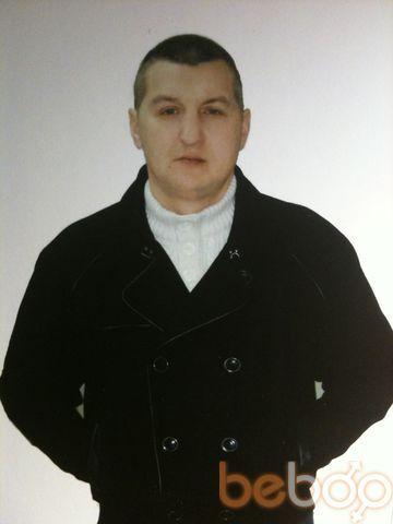 Фото мужчины lekom, Уфа, Россия, 37
