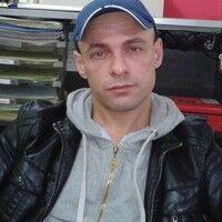 Фото мужчины Руслан, Санкт-Петербург, Россия, 37