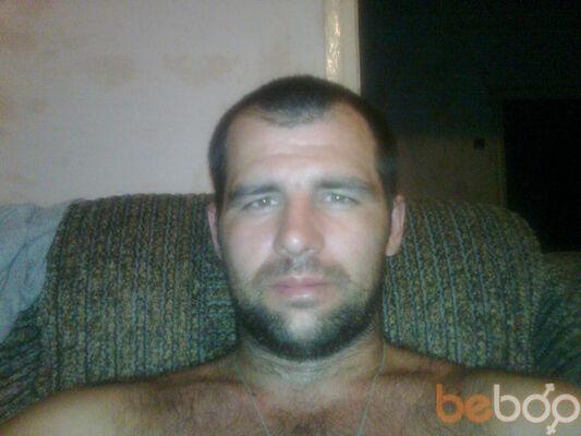 Фото мужчины SEMMM77, Донецк, Украина, 39