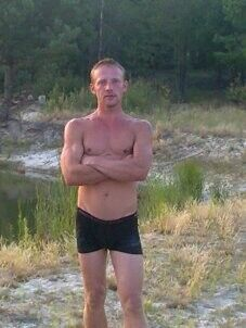 Фото мужчины Антон, Киев, Украина, 27