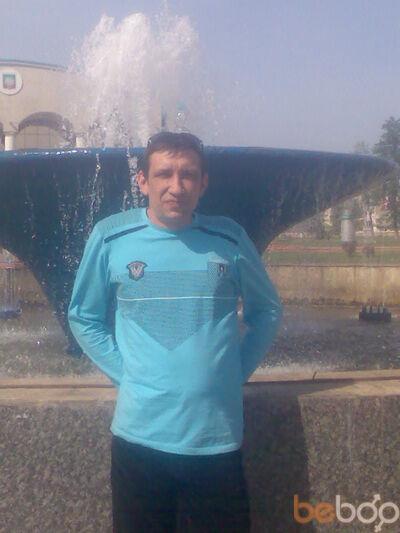 Фото мужчины aleksei, Самара, Россия, 42