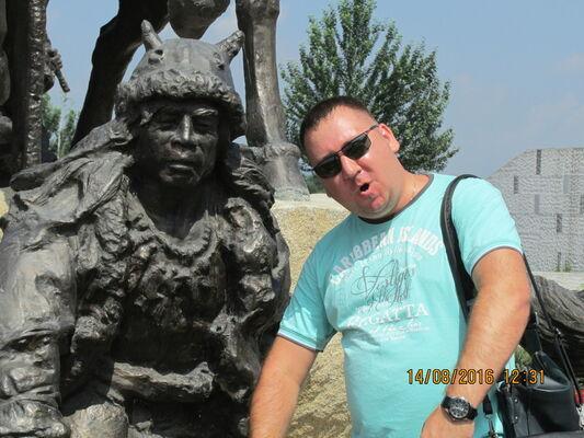 Фото мужчины Игорь, Находка, Россия, 30