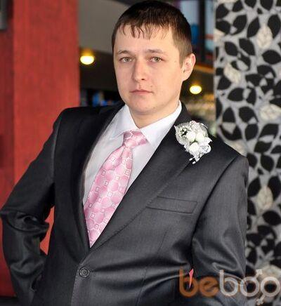 Фото мужчины kazanok88, Барнаул, Россия, 29