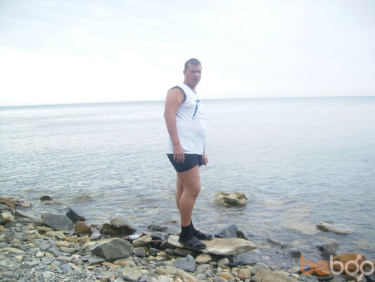 Фото мужчины sanekchikov, Оренбург, Россия, 25