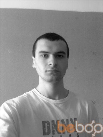 Фото мужчины serj, Кременчуг, Украина, 26