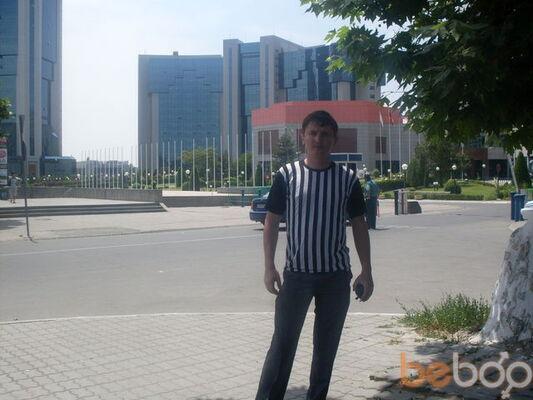 Фото мужчины Андрей, Ташкент, Узбекистан, 32